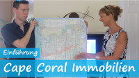 Cape Coral Immobilien
